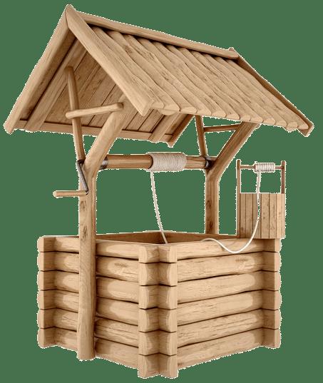 Информация для владельцев участка в Ступинском районе